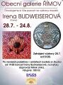 Výstava a koncert - ŘÍMOV