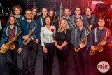 Good Times Big band - KAPLICE
