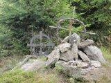 Hradišťský vrch u Kaplice