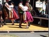 Festival Pomalší 24.6.2017 ve Velešíně