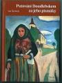 Kniha - Putování Doudlebskem za jeho písmáky
