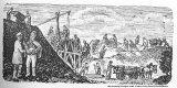 Stavba klenutých mostků