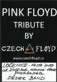 Pink Floyd revival - LOČENICE