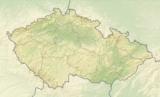 Přírodní park POLUŠKA