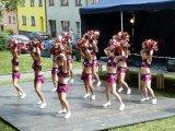 Festival 14.6.2014 Velešín