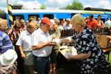 17. ročník Koláčových slavností v Bujanově